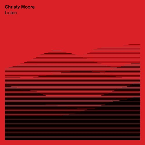 Christy Moore - Listen - Zortam Music