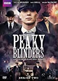 Peaky Blinders season 4 and 5 cast, release date - everything you need to know