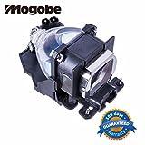 Mogobe ET-LAE700 Compatible Project