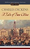 A Tale of Two Cities: (200th Anniversary Edition)