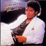 echange, troc Michael Jackson - Thriller