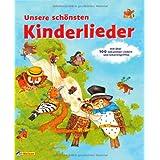 """Unsere sch�nsten Kinderlieder: Dieses Buch gibt es in einer Neuauflage siehe ISBN 978-3-86885-468-8von """"Marion Kr�tschmer"""""""