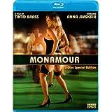 Monamour [Blu-ray]