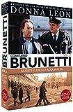 Comisario Brunetti - Volumen 2 [DVD]