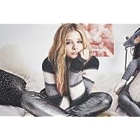 映画 キックアス 2 クロエ・グレース・モレッツ ポスター 約49x33cm 写真 Kick Ass Chloe Grace Moretz