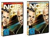 NCIS Los Angeles - Season 3 (6 DVDs)