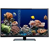 Onida 80 Cm (32 Inches) Superb Series LEO32MVH HD Ready LED TV (Black)