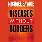 img - for Diseases without Borders: Boosting Your Immunity Against Infectious Diseases from the Flu and Measles to Tuberculosis book / textbook / text book