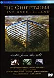 Water From The Well: Live Over Ireland [DVD] [2006]