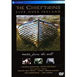Water From The Well: Live Over Ireland [DVD] [2006]by Chieftains