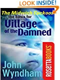The Midwich Cuckoos (RosettaBooks into Film)