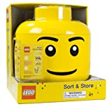 LEGO Sort and Store Orig Face