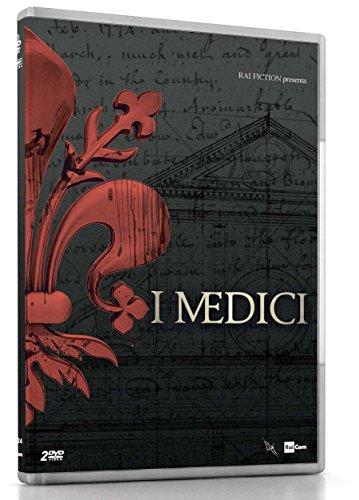 i-medici-2-dvd