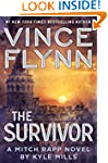 The Survivor (A Mitch Rapp Novel Book...