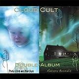 They Live on the Sun / Aurora Borealis