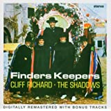Finders Keepersby Cliff Richard