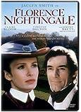 Florence Nightingale [Import]