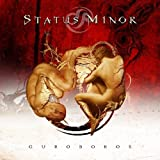 Ouroboros by STATUS MINOR (2012-05-08)