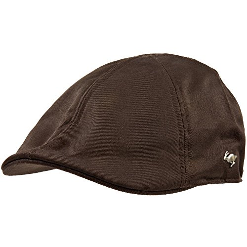 peter-grimm-dawson-brown-driver-cap
