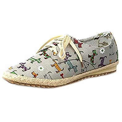Model Buy Valentino Multicoloured Casual Sneakers For Women Online India