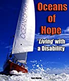 Oceans of Hope: 'Living' with a Disability