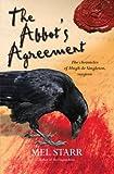 The Abbot's Agreement: The Chronicles Of Hugh De Singleton, Surgeon: 7