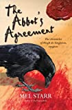 The Abbots Agreement (Chronicles of Hugh de Singleton, Surgeon)