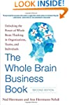 The Whole Brain Business Book, Second...