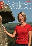 echange, troc Visit Wales [Import anglais]