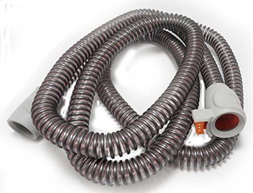 resmed-climateline-tubing-36995-by-beststores