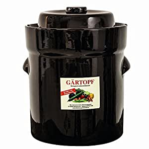 Crockpot slow cooker (47 liter)