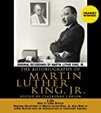 img - for The Autobiography of Martin Luther King, Jr. book / textbook / text book