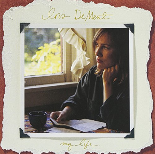 Iris Dement - In the Country of Country People and Places in American Music - Zortam Music