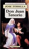 Don Juan Tenorio (Coleccion Fontana)