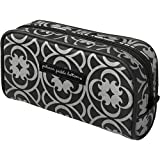 Petunia Pickle Bottom Powder Room Case, Casbah Nights