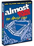 Almost Round 3 DVD (2 Disk)