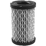 Oregon 30-301 Paper Air Filter