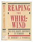 img - for Reaping the Whirlwind book / textbook / text book