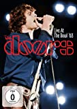 Doors, The: Live at the Bowl 68