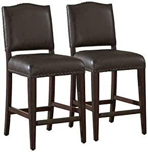Counter Height Stools Amazon : list price $ 1164 64 price $ 755 88 free shipping you save