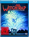 Witchtrap Bluray