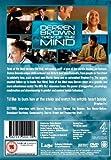 echange, troc Derren Brown Trick of The Mind 1 [Import anglais]