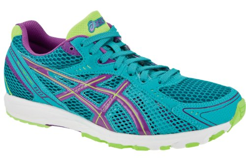 ASICS LADY GEL-HYPERSPEED 5 Running Shoes