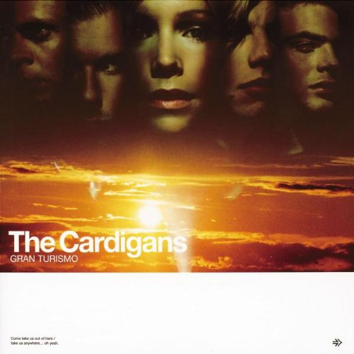 The Cardigans - Top of the spot 99 - Zortam Music