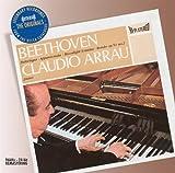 ベートーヴェン:ピアノ・ソナタ<悲愴>、<熱情>、<月光>
