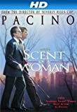 Scent of a Woman [HD]