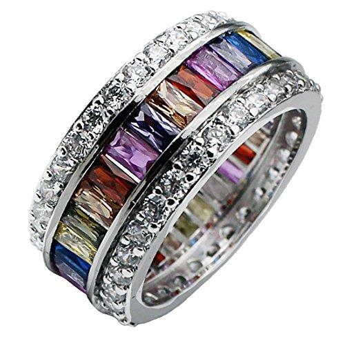 hermosa-morganite-topaz-garnet-amethyst-ruby-aquamarine-925-sterling-silver-ring-8