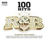 echange, troc Various - 100 Hits: R&B
