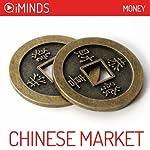 Chinese Market: Money |  iMinds