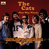 One Way Windvon &#34;Cats&#34;